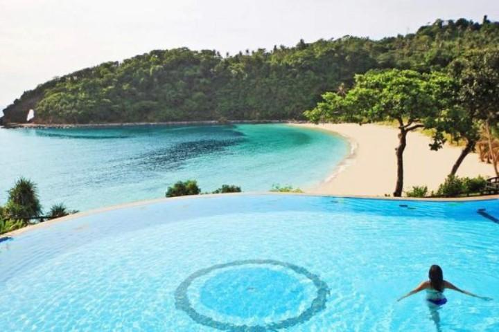 長灘島 菲律賓