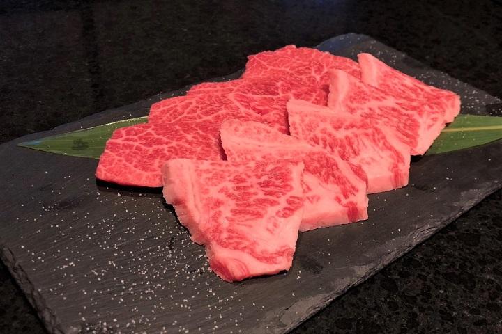 石垣島燒肉推介