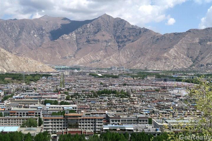 布達拉宮.西藏自由行布達拉宮.西藏自由行