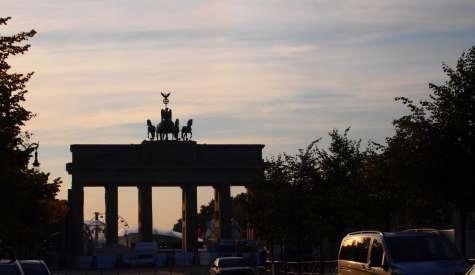 柏林必去景點.柏林必去地方 (下).德國自由行