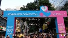 首爾自由行.行程.景點.遊記分享
